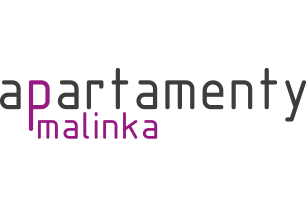 Apartamenty Malinka